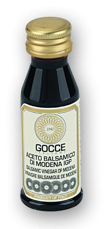 Mini Bottiglia - 12 Travasi - K0776 (20 ml - 0.67 fl.oz) - 1
