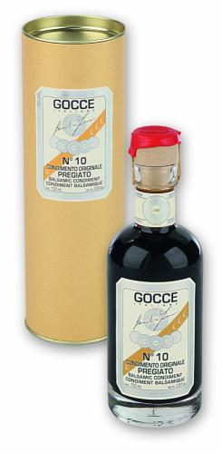 Pregiato - 10 Travasi - J0486 (250 ml - 8.45 fl.oz)