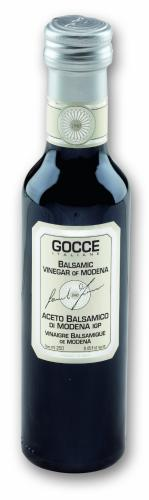 K0100 Balsamic Vinegar of Modena