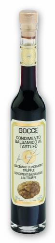 K02501 Truffle Flavoured Condiment  (100 ml - 3.38 fl. oz)