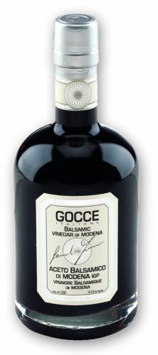 K0405 Balsamic Vinegar of Modena