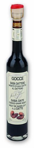 K05141 Saba à la DATTE (100 ml - 3.38 fl. oz)