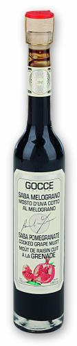 K05145 Saba al Melograno (100 ml - 3.38 fl. oz)