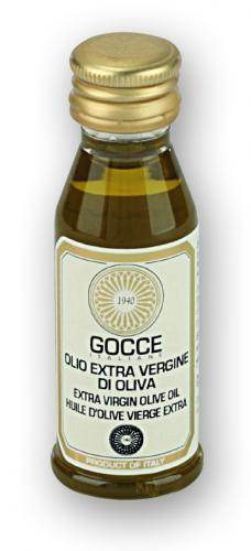 Huile d'Olive Extra Vierge - K0790 (20 ml - 0.67 fl.oz)