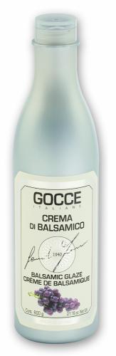 K0825 Balsamic Glaze Classic  (600 g - 21.1 oz)