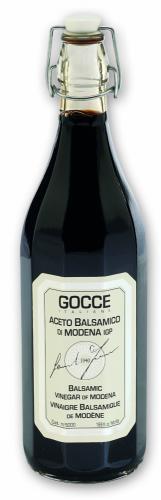 K4704 Balsamic Vinegar of Modena