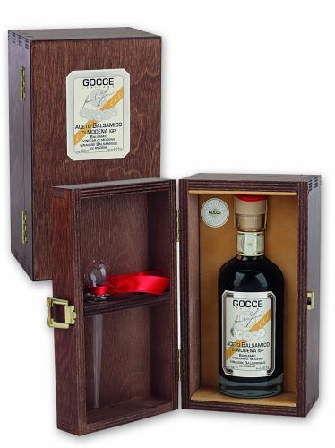K5100 Balsamic Vinegar of Modena